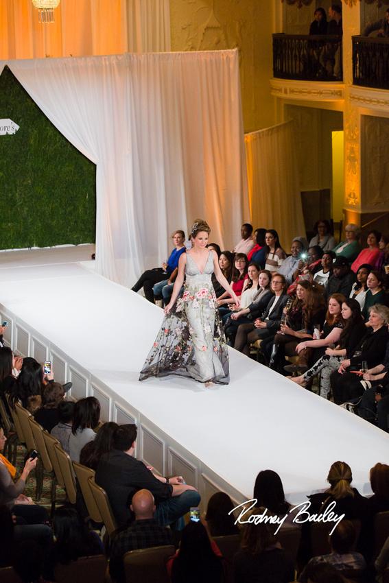 1312__3-1-15_Capital Bridal Affair and Fashion Show_The Mayflower Renaissance_Washington DC_Wedding Photography by Rodney Bailey