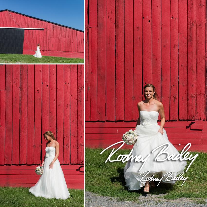 00018__Middleburg Virginia Wedding_Goodstone Inn Virginia Wedding Reception_Middleburg VA Ceremony_ middleburg virginia Wedding Photographer_Rodney Bailey Photography