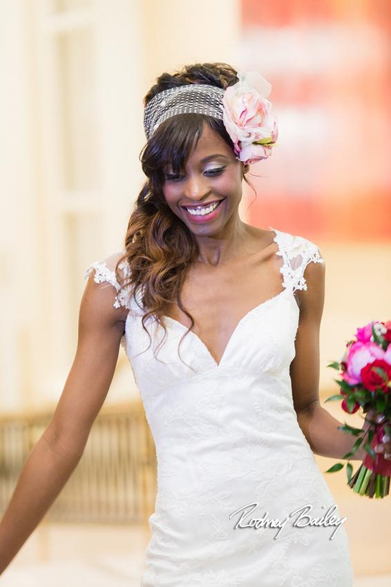 1040__3-1-15_Capital Bridal Affair and Fashion Show_The Mayflower Renaissance_Washington DC_Wedding Photography by Rodney Bailey