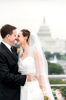 newseum-wedding-washington-dc-wedding-photographers-rodney-bailey_9