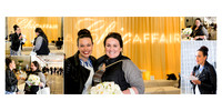0064_A CHIC AFFFAIR_DOCK 5 Wedding_UNION MARKET DC Weddings_Washington DC Wedding_3-29-15