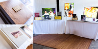 0003_A CHIC AFFFAIR_DOCK 5 Wedding_UNION MARKET DC Weddings_Washington DC Wedding_3-29-15