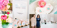 0012_A CHIC AFFFAIR_DOCK 5 Wedding_UNION MARKET DC Weddings_Washington DC Wedding_3-29-15