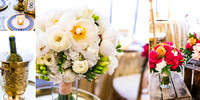 0014_A CHIC AFFFAIR_DOCK 5 Wedding_UNION MARKET DC Weddings_Washington DC Wedding_3-29-15