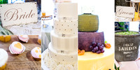 0016_A CHIC AFFFAIR_DOCK 5 Wedding_UNION MARKET DC Weddings_Washington DC Wedding_3-29-15