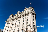 The Willard Intercontinental Washington DC_RodneyBaileyPhotography