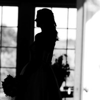 Wedding Photography by Rodney Bailey_0907