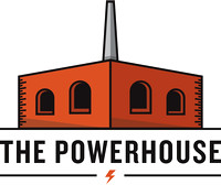 The Powerhouse, Georgetown