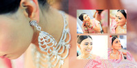 Washington-DC-Wedding-Photographer-Punjabi-Sangeet-Hindu-Indian-DC-Weddings_0004