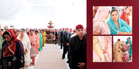Washington-DC-Wedding-Photographer-Punjabi-Sangeet-Hindu-Indian-DC-Weddings_0017