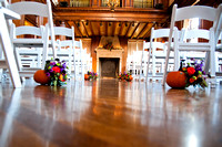 0006__ The-Mansion-and-Music-Center-at-Strathmore_5301-Tuckerman-Lane_North Bethesda,_MD-20852Weddings_Wedding-Maryland_Rodney-Bailey-Wedding-Photography