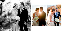 Chesapeake-Bay-Beach-Club-Weddings