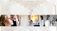 belle haven country club wedding-rodney bailey photography-wedding northern virginia-wedding photographer