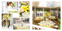 FAIRMONT HOTEL DC WEDDING-Washington-DC-Reception-Venue-Rodney-Bailey-Photography-9