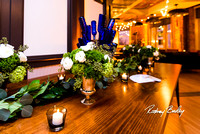 0019_Sesma-The-Loft-at-600-F-Washington-DC-Rodney-Bailey-event-wedding-photography