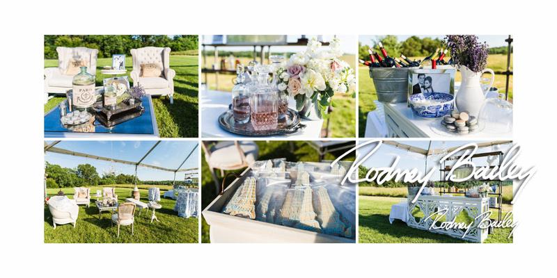 0057_ALBUM PROPOSAL_Laura-Andrew Smith_6-14-14 Wedding-Goodstone Inn_Middleburg VA_Rodney Bailey Photography