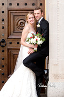 The-Metropolitan-Club-of-the-City-of-Washington-Weddings