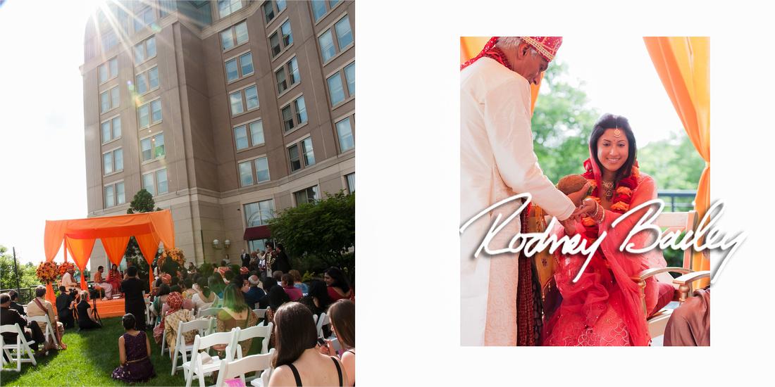 MANDARIN ORIENTAL DC WEDDING-WASHINGTON DC-Rodney-Bailey-206