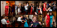 Morrison_House_Wedding_Alexandria_VA