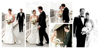 Carnegie-Institute-Wedding-Washington DC-Venue
