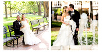 How to Choose The Perfect Wedding Venue-Washington-DC