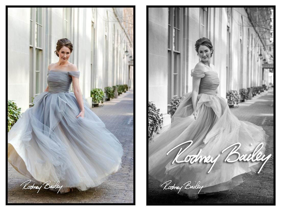 capital bridal affair_Washington DC_Mayflower Hotel_Rodney Bailey Photography_19847u