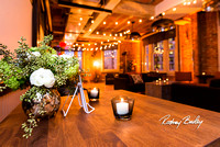 0016_Sesma-The-Loft-at-600-F-Washington-DC-Rodney-Bailey-event-wedding-photography