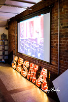 0001_Sesma-The-Loft-at-600-F-Washington-DC-Rodney-Bailey-event-wedding-photography
