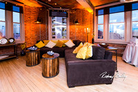 0006_Sesma-The-Loft-at-600-F-Washington-DC-Rodney-Bailey-event-wedding-photography