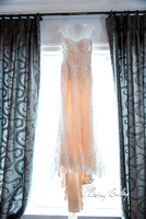 breaux-vineyards-Virginia-weddings