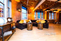 0011_Sesma-The-Loft-at-600-F-Washington-DC-Rodney-Bailey-event-wedding-photography