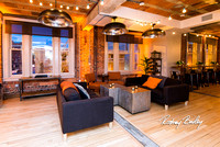 0020_Sesma-The-Loft-at-600-F-Washington-DC-Rodney-Bailey-event-wedding-photography