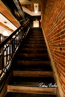 0004_Sesma-The-Loft-at-600-F-Washington-DC-Rodney-Bailey-event-wedding-photography