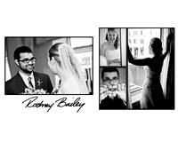 Decatur-House-Weddings-Washington-DC-Venue-locations-rodney-bailey-photographer
