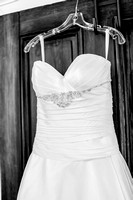 Whitehall Manor Wedding-Rodney Bailey Photography-202