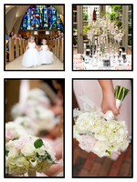 10001_Fairmont-Hotel-Washington-DC-Weddings_Rodney-Bailey-Wedding-Photography
