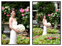 10004_Fairmont-Hotel-Washington-DC-Weddings_Rodney-Bailey-Wedding-Photography