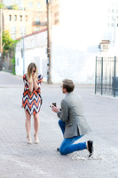 Proposal-Photography-Photographer-Washington-DC-VA
