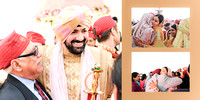Washington-DC-Wedding-Photographer-Punjabi-Sangeet-Hindu-Indian-DC-Weddings_0019