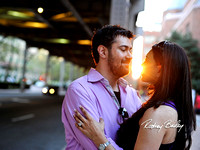 Engagement-photography-dc-md-va_Engagement-photography-dc_Engagement -photography-Maryland_ Engagement-Photography-Virginia_0003