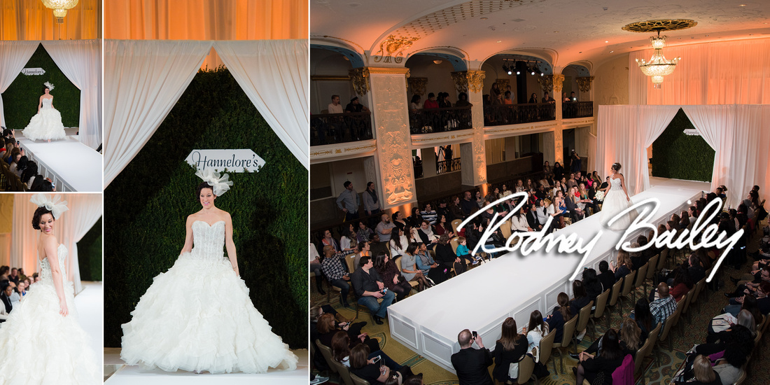 10020__3-1-15_Capital Bridal Affair and Fashion Show_The Mayflower Renaissance_Washington DC_Wedding Photography by Rodney Bailey