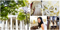 DAR-Wedding-DC-Daughters-of-America-Revolution-Wedding-Washington-DC-Rodney-Bailey-Wedding-Photographer-DAR
