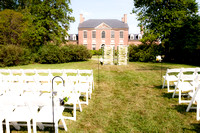 Woodlawn-Virginia-weddings-Alexandria-VA_001