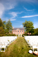 Woodlawn-Virginia-weddings-Alexandria-VA_002