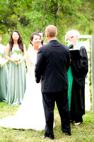 Woodlawn-Virginia-weddings-Alexandria-VA_007