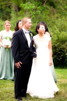 Woodlawn-Virginia-weddings-Alexandria-VA_008