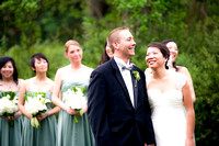 Woodlawn-Virginia-weddings-Alexandria-VA_009