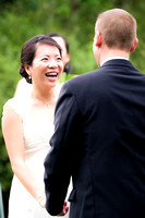Woodlawn-Virginia-weddings-Alexandria-VA_010