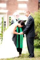 Woodlawn-Virginia-weddings-Alexandria-VA_011