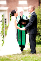 Woodlawn-Virginia-weddings-Alexandria-VA_013